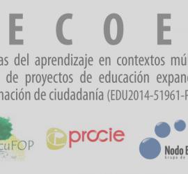ECOEC