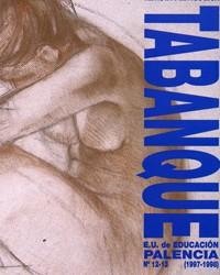 TABANQUE-12-13-1997-98