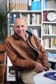 Saville Kushner