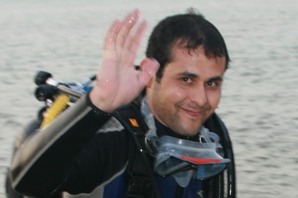 S. Mohammad Sadeghi-Nassaj