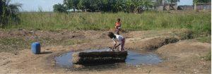 Read more about the article Base de datos de apoyo para la redacción de Proyectos de Cooperación al Desarrollo: Agua y Abastecimiento.