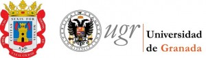 UGR_Motril_logo