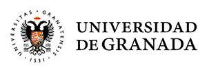 El Litoral de Granada