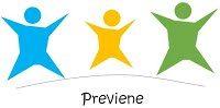 Proyecto Previene