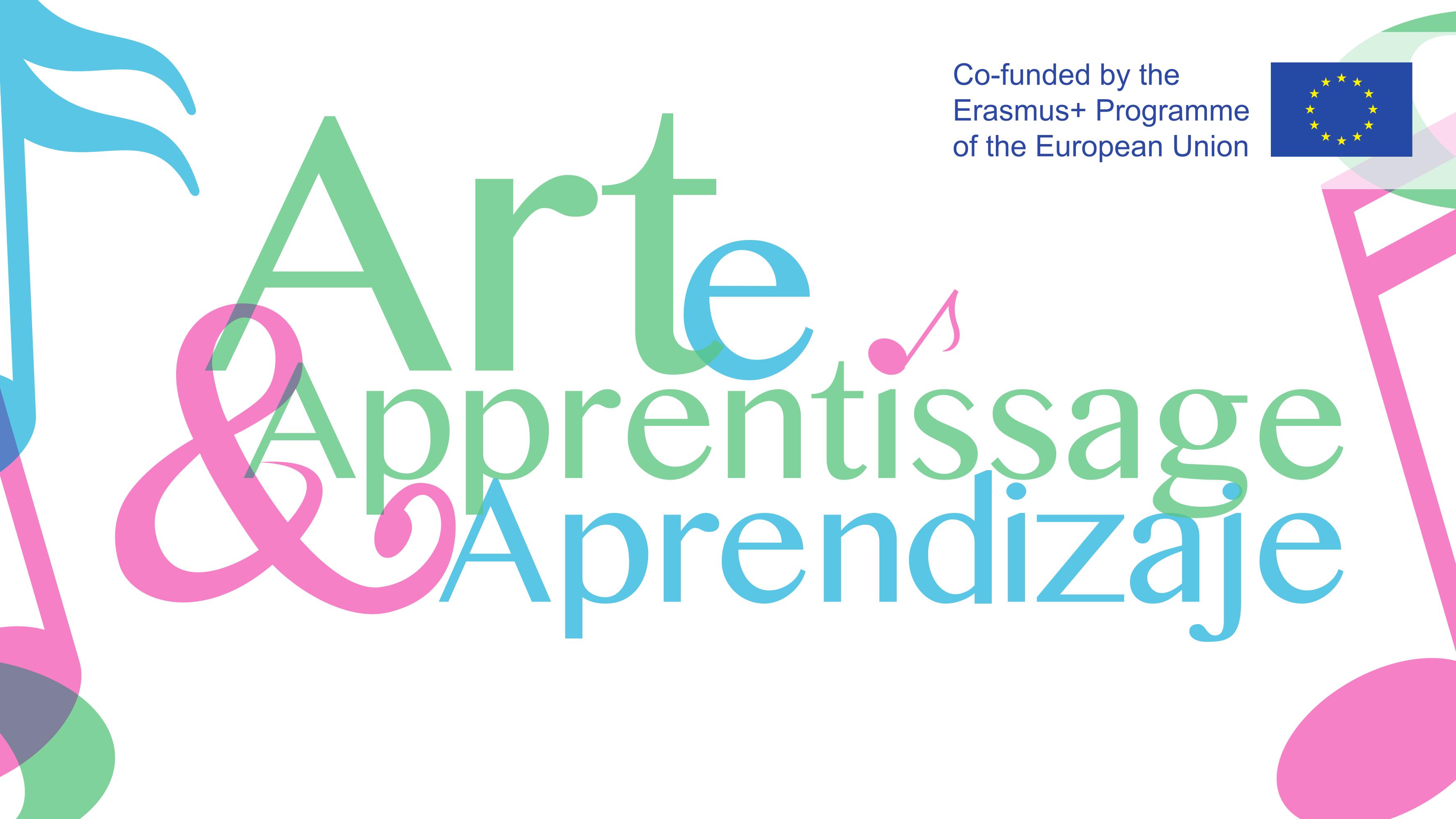 logo A&A