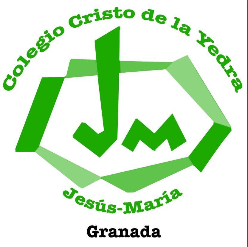 logo cdly
